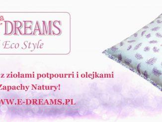 e-dreams-poduszki-olejki-eteryczne