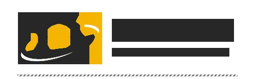 Twojdom.net.pl - spis firm z branży budowlanej